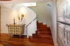 别墅楼梯装修设计细节