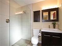 3平米超小卫生间装修效果图